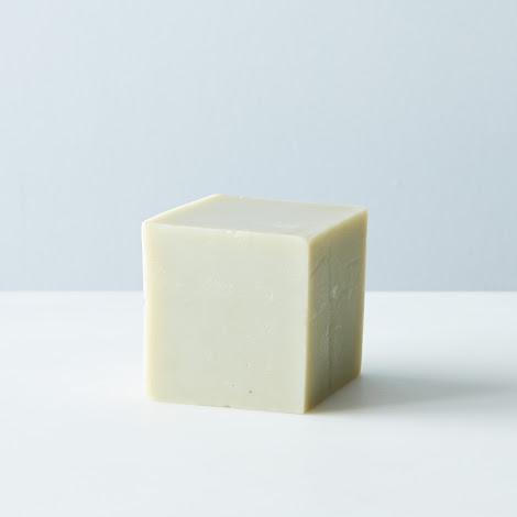 Big Block French Kitchen Soap