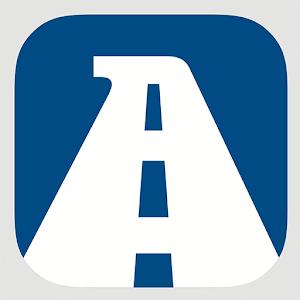 myaid by allianz alphapod march 2 2015 travel local 1 install add to