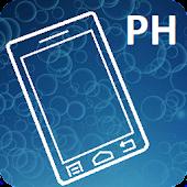 Phone Carrier Finder PH