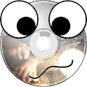 Theremin Sounds and Ringtones icon