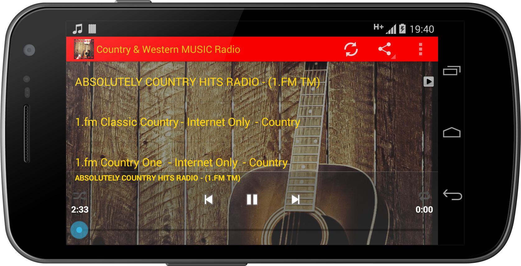 how to change googlw play country