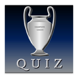 Champions League Quiz 2013/14 for PC and MAC
