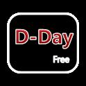 D-Day logo