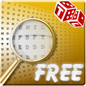 Word Search Feud Free icon