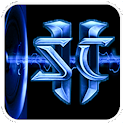 SC2 Audio Builds apk
