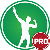 Fitness Legacy PRO