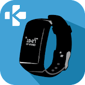ZeWatch Android APK Download Free By MyKronoz