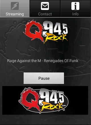 q945therock