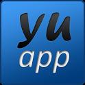 영남대학교(YUApp) icon