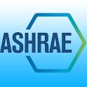 Ashrae Kuwait