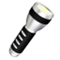 Nexus One Flashlight logo