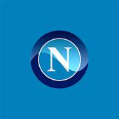 Napoli Sport Live