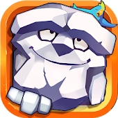 Download Hero Epoch APK