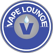 Vape Lounge LLC