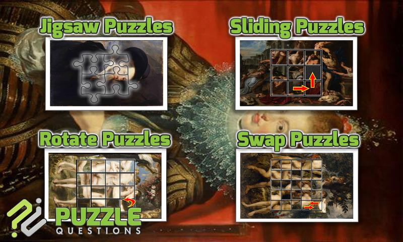 Free-Peter-Paul-Rubens-Puzzles 14