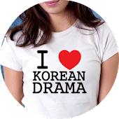 Korean Drama Tube