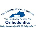 KY Center for Orthodontics icon