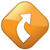 Download Full TeleNav GPS Navigator for TMO 7.1.5.7151096 APK