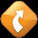 TeleNav GPS Navigator for TMO