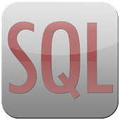 Practice and Learn SQL