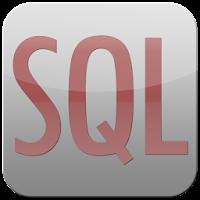SQL Reference 3.0