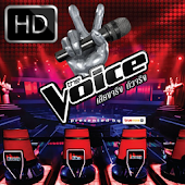 TheVoice2 HD (TH)