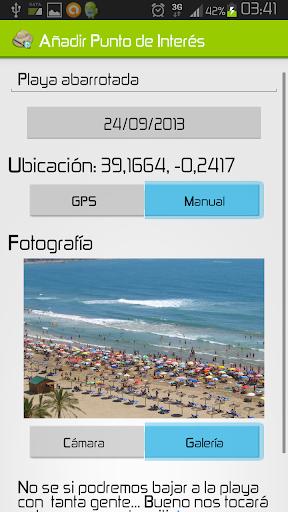玩旅遊App|TripTracker免費|APP試玩