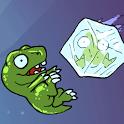 Dinothawr icon
