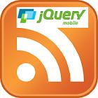 FeedBurner Reader icon
