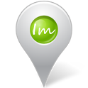 IMetano - CNG metano finder icon