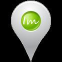 IMetano - CNG metano finder icon