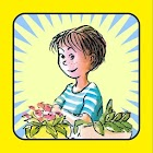 והילד הזה הוא אני - עברית לילד icon