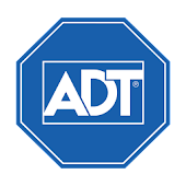ADT뷰가드(f)V2.0
