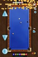 Screenshot of 8ball