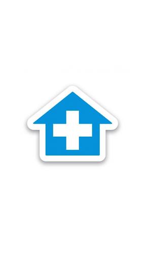【免費生活App】www.huisartsvanbracht.nl-APP點子