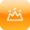 King of the Slope icon