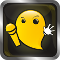 Ghost Recorder icon