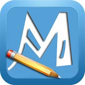 Microsoft MCSE Exams