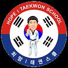 희망아이태권스쿨 icon