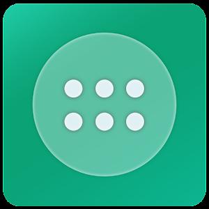 Atomic Green CM11 Theme v2.85