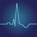 12-Lead ECG Challenge logo