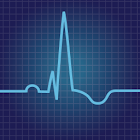 12-Lead ECG Challenge icon
