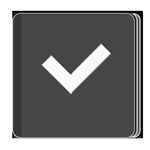 ToDO 教育 App LOGO-APP試玩