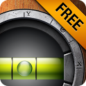 iHandy Level Free icon