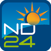 ND24 InfoDay Pocket