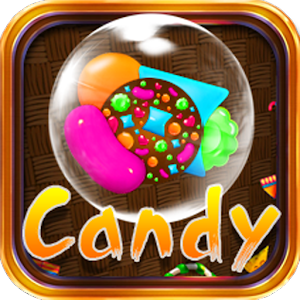 Candy Link Crush