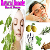 Natural Beauty-A Care2Ur Look