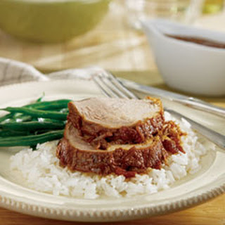 Pork Roast With Lipton Onion Soup Mix Recipes.