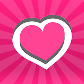 Date-me – free dating app