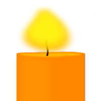Real Candle Free 1.1